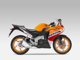 honda cbr photos gebrauchte honda cbr 125 r motorräder kaufen