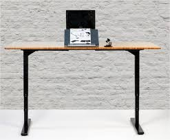 Humanscale Sit Stand Desk by All Day Use Treadmill W S2s Height Adjustable Desk