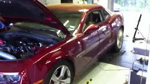 2011 ss camaro horsepower 2011 camaro ss 454 turbo 700 horsepower