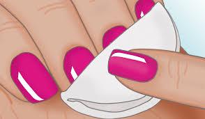 tutorials anny cosmetics
