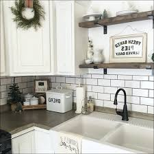 mini subway tile kitchen backsplash kitchen mini subway tile backsplash small subway tile backsplash