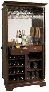wine server cabinet foter