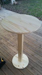 bar height pub table cheap pub tables bar and woodworking
