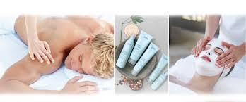 asha salonspa u2013 relaxing spa treatment includes massages