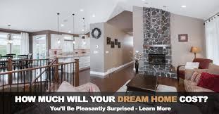 custom home builder online online custom home estimate fine line homes calgary home builders