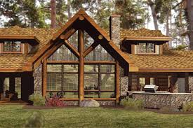 cabin style home cabin style homes floor plans log cabin home designs floor plans