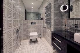 new bathroom ideas bathroom
