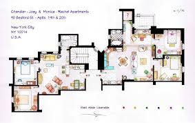 floor floor plans for large homes