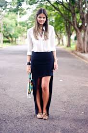 low hight hair the high low is must try trend for the summer