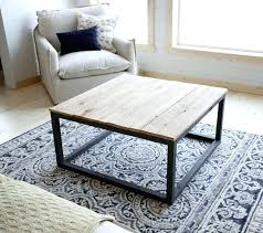 Living Room Table Design Wooden Modern Wooden Table Rustic Collection Coffee Table Design