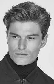 urban haircut for white men the best medium length hairstyles for men 2018 fashionbeans