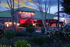 Gold Country Casino Buffet by The 10 Best Restaurants Near Gold Country Casino Tripadvisor