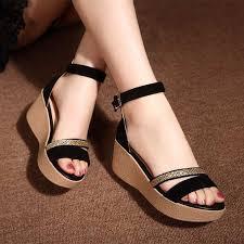 Most Comfortable Leather Sandals Best 25 Comfortable Sandals Ideas On Pinterest Sandals Shoes