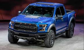 ford raptor prices 2017 ford raptor diesel http 2015carsreviews com 2017 ford