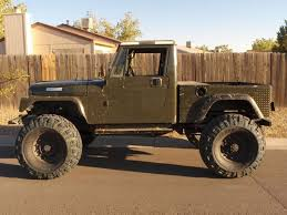 are jeeps considered trucks 345 best jeeps images on jeep stuff jeep truck and