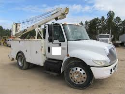 international trucks in south dakota for sale used trucks on