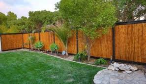 Types Of Backyard Fencing What Are The Different Types Of Perimeter Fencing