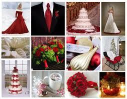 Christmas Wedding Table Decorations Ideas by Christmas Wedding Ideas Home U0026 Interior Design