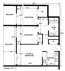furniture interior design small apartment bedroom ideas for