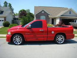 26 best 2006 dodge ram srt 10 images on pinterest dodge rams