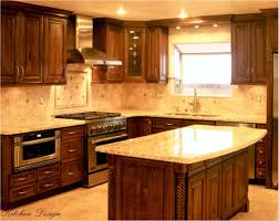 Kitchen Cabinets For Small Galley Kitchen by Kitchen Ideas For Small Kitchens Indian Kitchen Design Kitchen