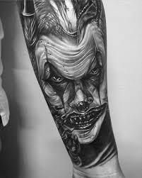 Tattoos Forearm - forearm tattoos 4 img pic tatuaje