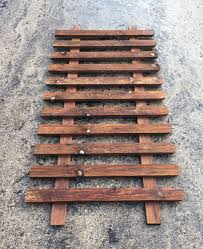 panels u2013 thomson sawmills