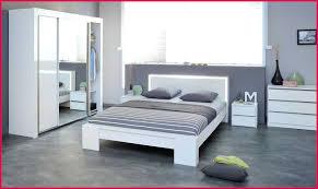 discount chambre a coucher abordable chambre a coucher ikea décoratif 226018 chambre idées