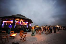 fort myers beach weddings florida beach weddings