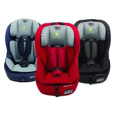 siege auto groupe 123 isofix siège auto évolutif safety groupe 1 2 3 inclinable kinderkraft