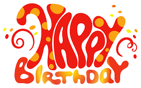 birthday halloween happy birthday halloween clip art u2013 festival collections