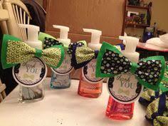 bow tie baby shower decorations baby shower drink jar bow tie jar