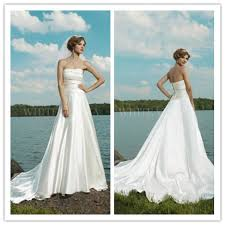 make your own wedding dress whiteazalea destination dresses best destination wedding dress to