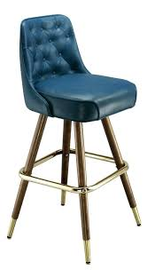 blue bar stools kitchen furniture stools blue bar stools kitchen furniture navy blue bar stools uk