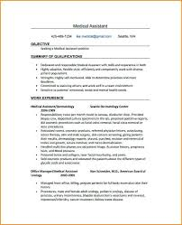 resume templates for resume template assistant tigertweet me
