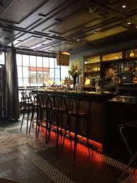 family restaurants near covent garden social eating house restaurants in soho london