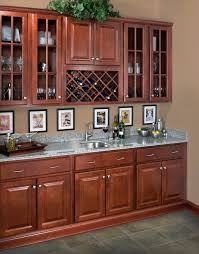 wolf kitchen cabinets wolf classic cabinets in saginaw crimson wolf classic kitchen