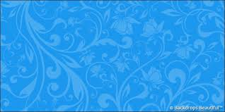 blue backdrop floral 5 blue backdrops floral blue flowers abstract events