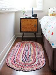Berber Rugs For Sale Vintage Moroccan Blue And Red Berber Rug For Sale At Pamono