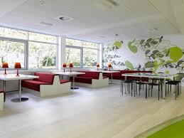 Corporate Office Design Ideas Small Office Best Office Decorations Corporate Office Decorating
