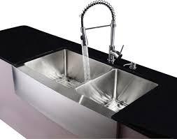 unique kitchen faucet modern farmhouse kitchen faucet whatiswix home garden unique