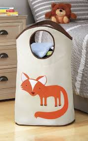 Kids Laundry Hampers by 116 Best Kids Contained Images On Pinterest Clutter Cubes And
