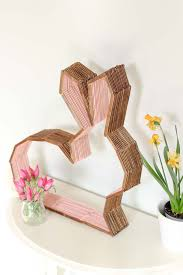 Paper Mache Ideas For Home Decor 45 Easy Diy Home Decor Crafts Diy Home Ideas