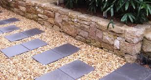 landscape fascinating landscaping stones decoration landscaping
