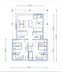 bic floor plan sea cottage floor plan