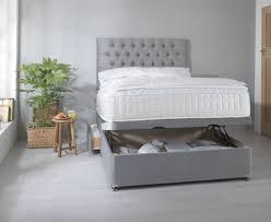 King Size Bed Base Divan Divan Bed Bases Choose Divans In Various Sizes And Colours Jysk