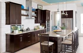 Kitchen Cabinets Ebay by Exquisite Design Rare Wonderful Munggah With Rare Wonderful Kitchen
