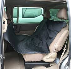 291 best dog car seat cover images on pinterest dog car seats