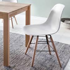 Esszimmerstuhl Kunststoff Esszimmerstühle Und Andere Stühle Von Massivio Online Kaufen Bei