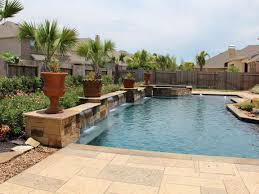contemporary swimming pools design 101 u2014 custom outdoors
